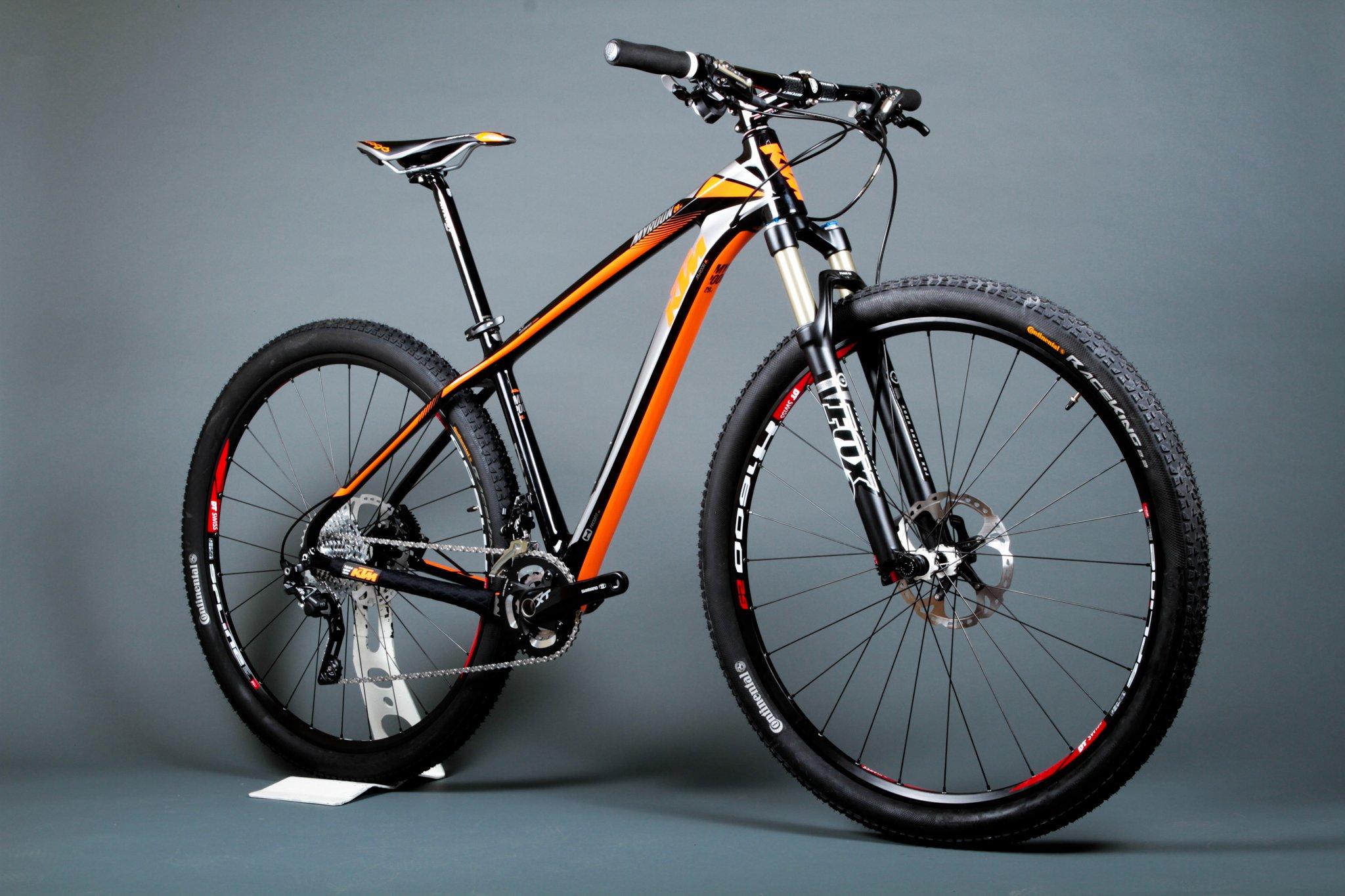 фото крутые велосипеды