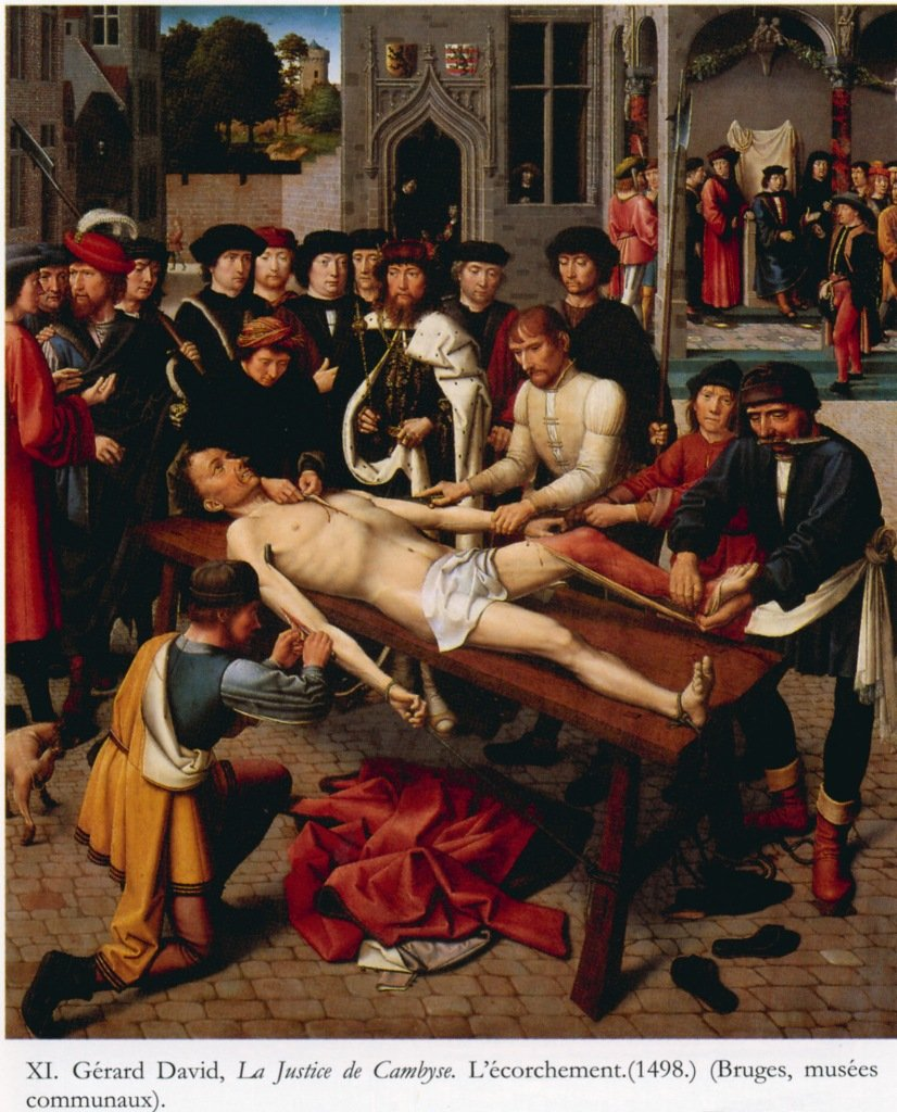 Medieval punishment for naked women erotic tubes