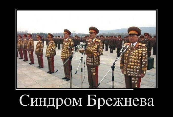 http://trinixy.ru/uploads/posts/comm_images/1416899376_demotivatory_07.jpg