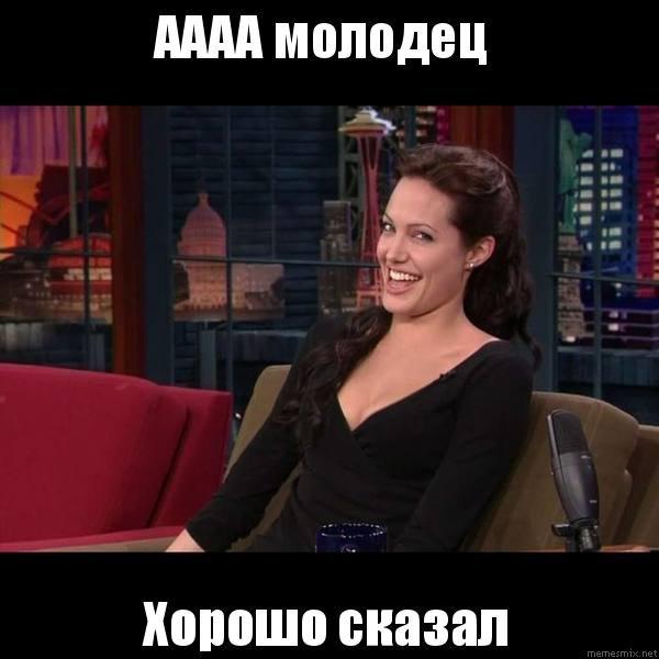 seks-russkie-zhenshini-krasivie