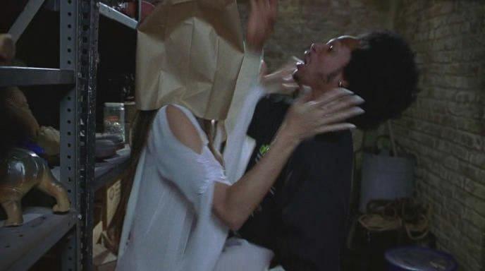 seks-plenka-film