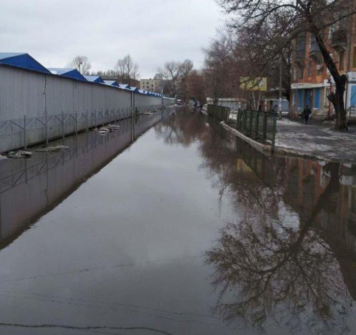 укропостан фото
