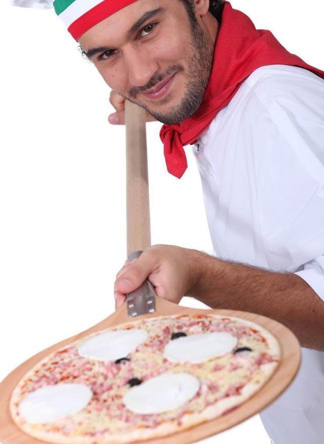 фото итальяшки