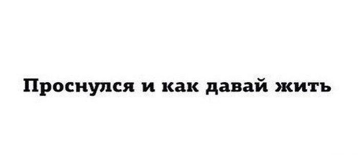 вот этому стоит учиться)