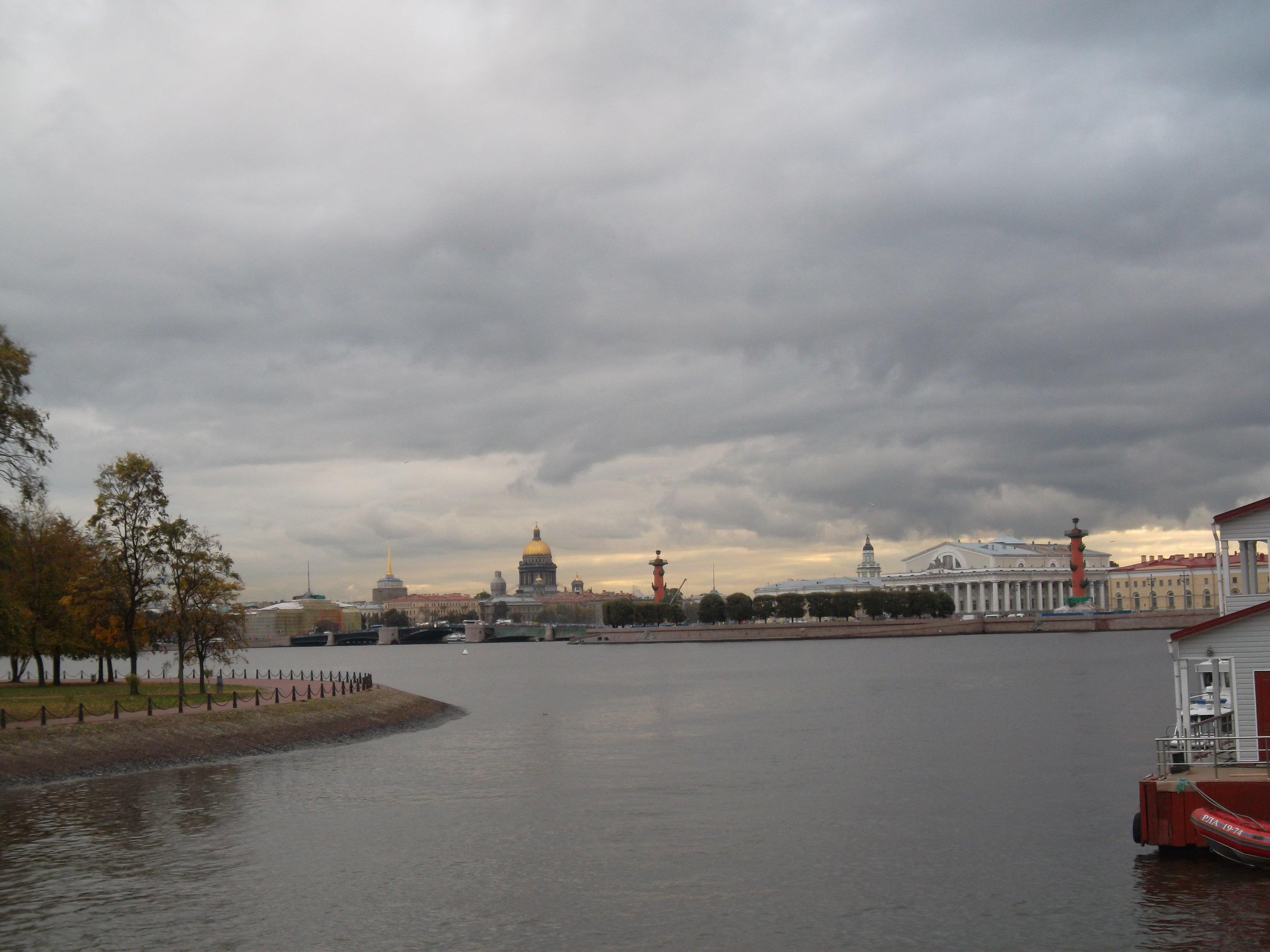 Погода на 30 апреля 2017 новокузнецк