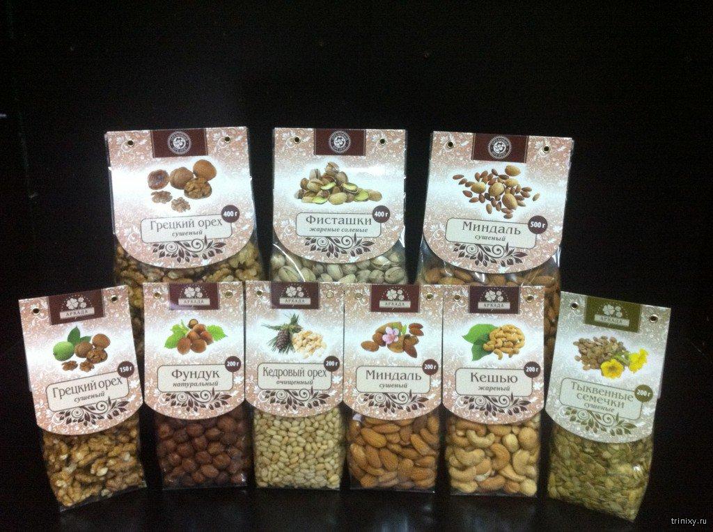 Купить орехи и сухофрукты недорого москва оптом
