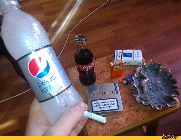 Что покурить чтобы вставило в домашних условиях 312