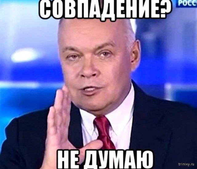 foto-golih-devushek-s-britoy-pizdoy