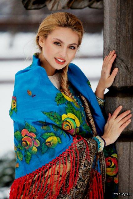 analniy-chastnoe-domashnee-russkoe-foto