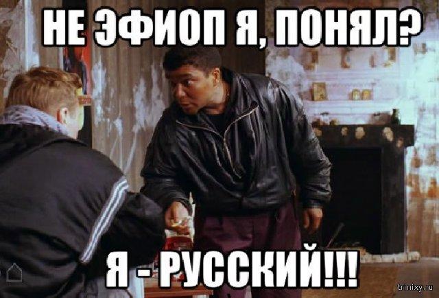 чеченцы ебут своих шлюх