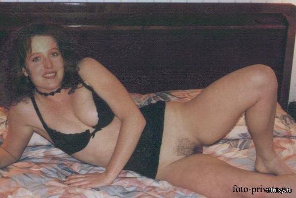 Порно звезды в жестком порно онлайн, влажная пизда американки