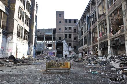 inner city poverty persuasive essay