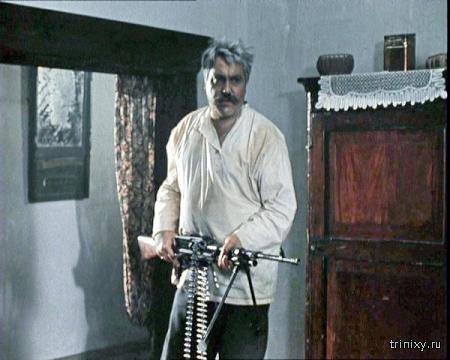 Сержанта, який продав за 120 тис. грн 2 пістолети-кулемети і кулемет Дегтярьова, затримали на Херсонщині, - військова прокуратура - Цензор.НЕТ 8353