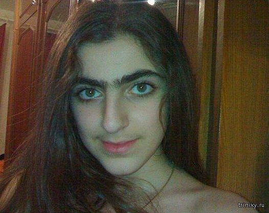 porno-foto-armyanki-gruzinki