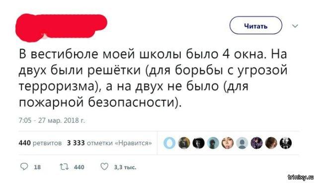 Фитнесклуб РАЙ в Серпухове  отзывы цены на абонементы