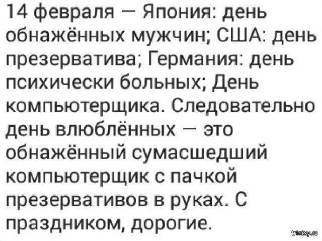 1581434403_188526_14_trinixy_ru.png